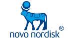 Novo_logo_249x78_hover