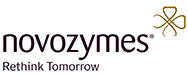 Novozymes-Logo -fv