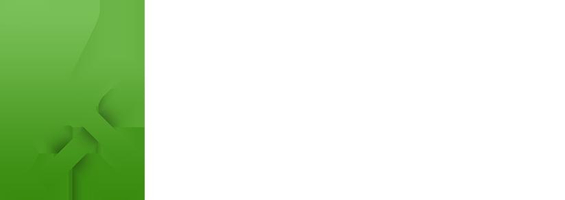 valget 2017 kalundborg
