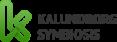Kalundborg Symbiose