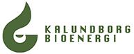 Kalundborg_bio 193 x 78