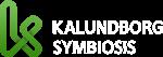 Kalundborg Symbiose –