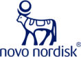 NN_logo_blue2